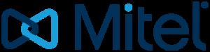 Mitel Business VoIP service provider logo