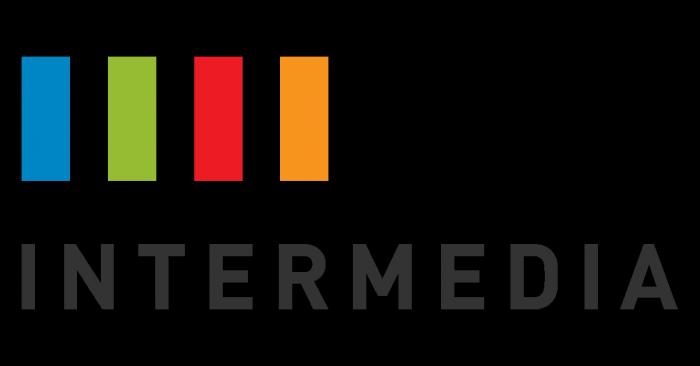 InterMedia Business VoIP service provider logo