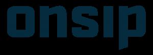 Onsip Business VoIP service provider logo