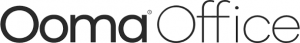 Ooma Office SIP Trunking logo