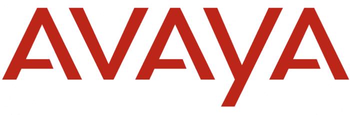 Avaya Enterprise VoIP service logo