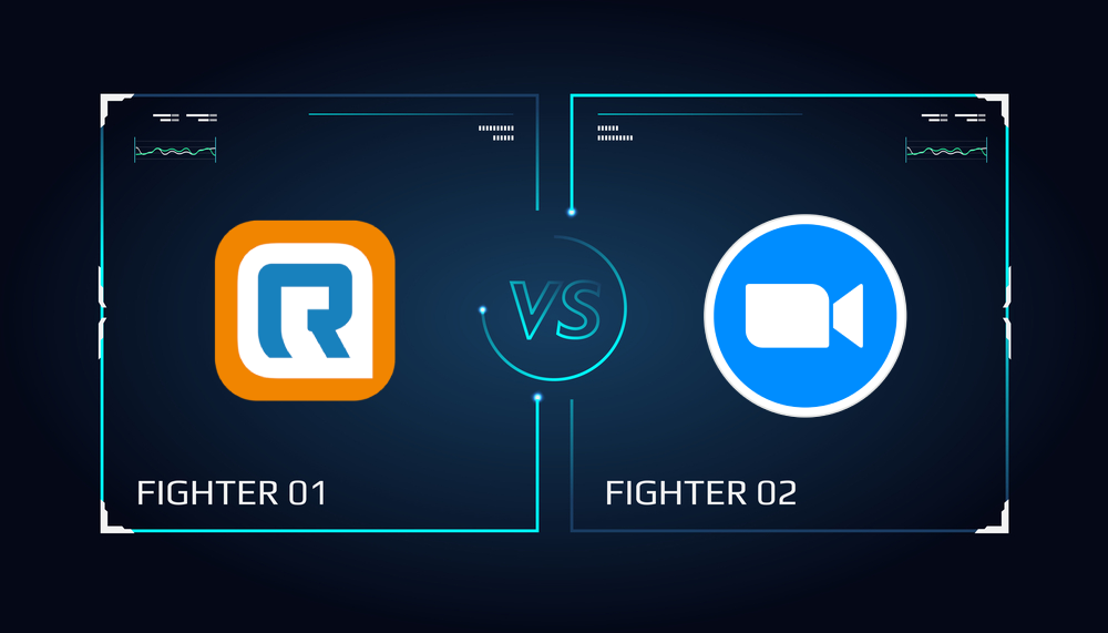 RingCentral vs Zoom, Which Is Best For Business