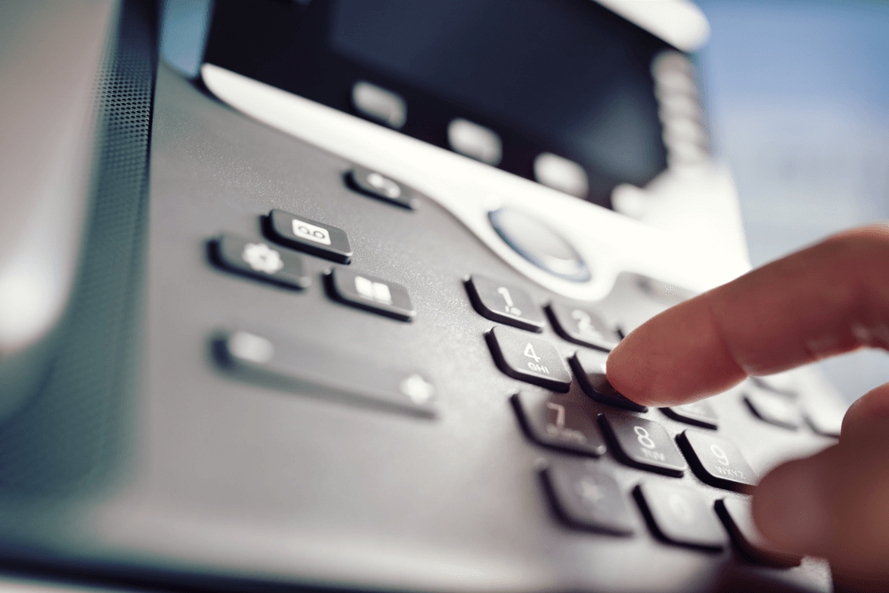 VirtVirtual Phone Numbers: What Are They and How to Get One