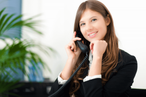 7 Benefits of Adding VoIP Phone Service for Your Business