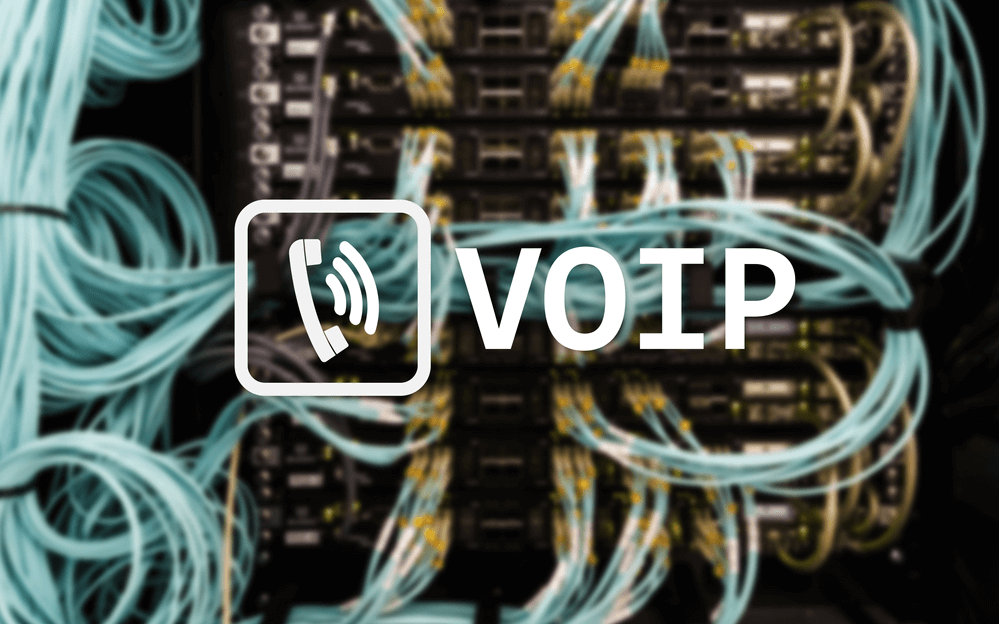 3 Keys to Finding the Best Business VoIP Service