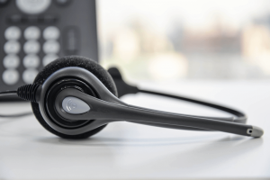 3 Tips for Finding the Best VoIP Service for Your Business