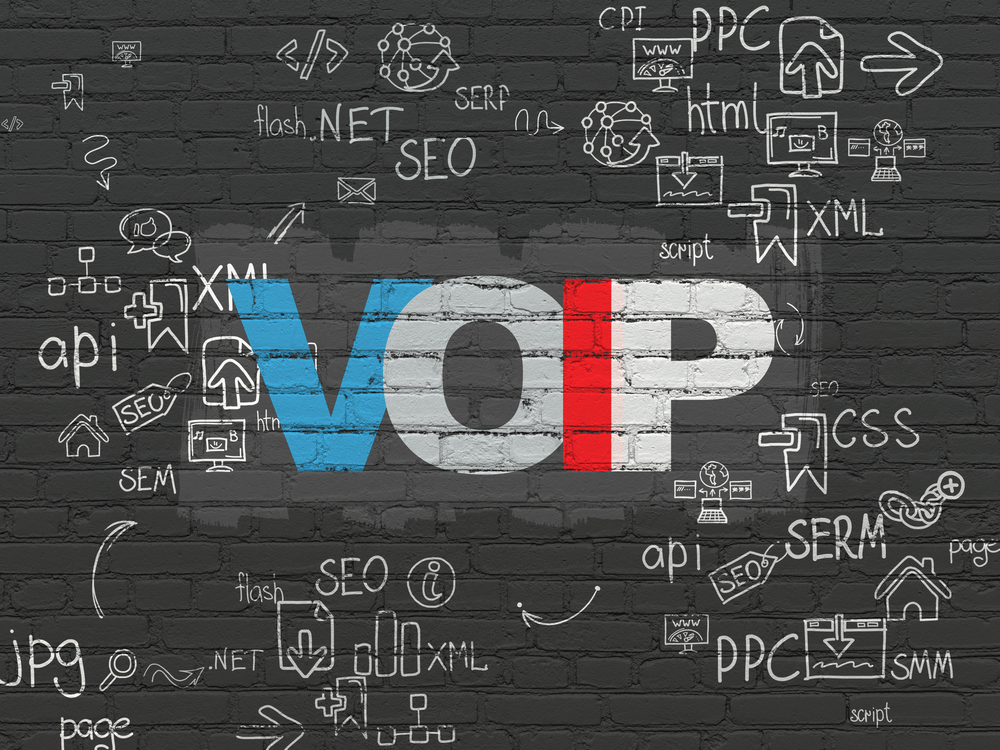 What Does VoIP Stand for? 6 Common VoIP Questions Answered