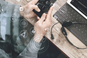 16 Ways a VoIP Phone Service Can Save You Both Time and Money