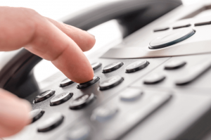 Comparing VoIP Business Phone Service Options 8 Questions to Ask