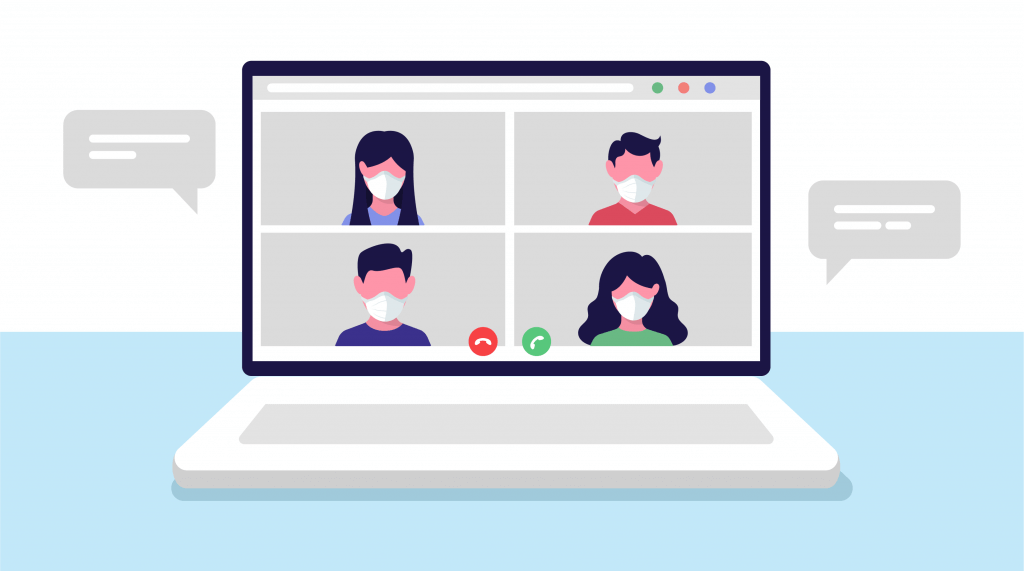 Top 7 Free Video Calling Apps in 2021